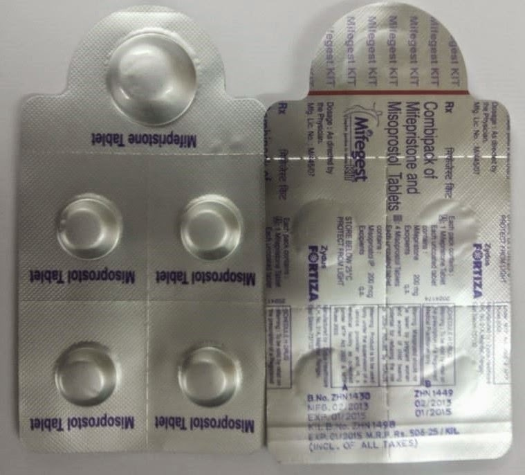 chloroquine tablet for sale