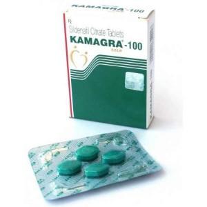 buy kamagra tablets 100mg
