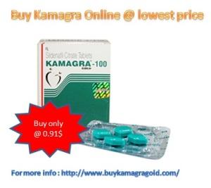 buy kamagra online
