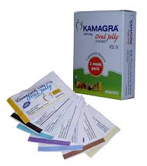 kamagra oral jelly chocolate